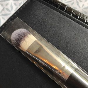 BRAND NEW MORPHE BLUSH BRUSH